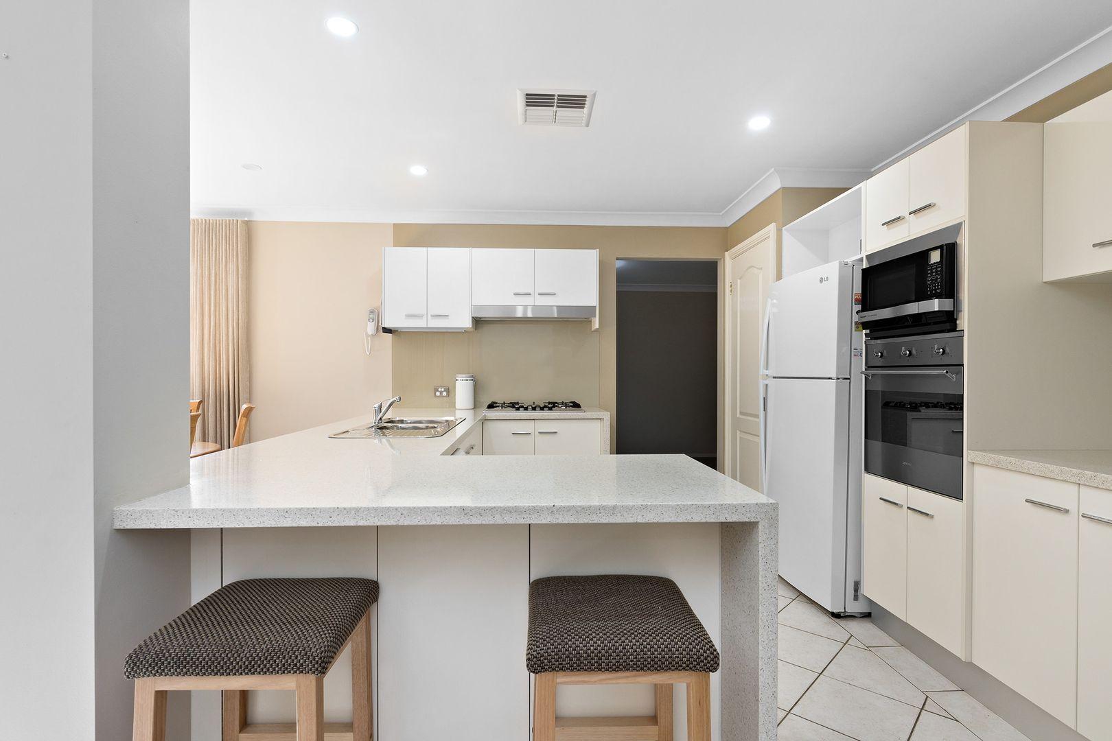 7 Jacana Way, Glenmore Park NSW 2745, Image 2