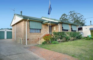87 Withers Street, West Wallsend NSW 2286