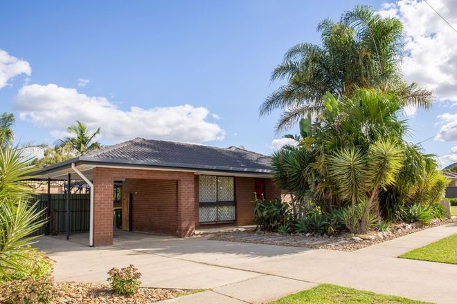 Picture of 341 Lawrence St, WEST WODONGA VIC 3690
