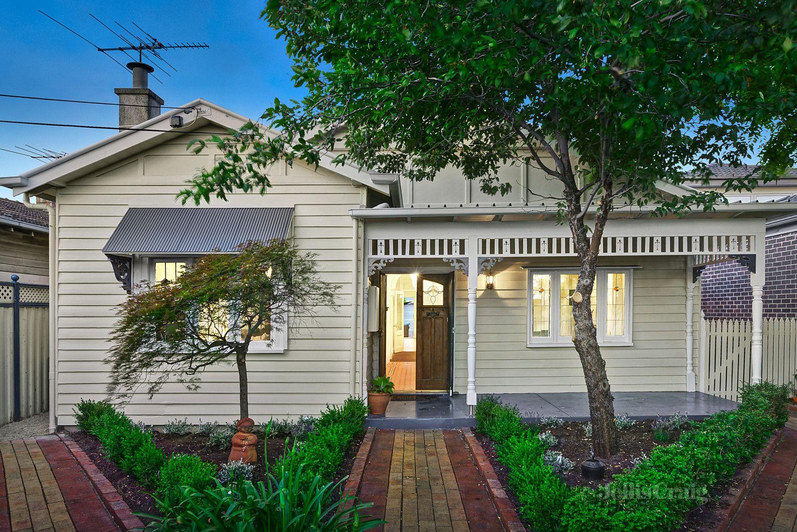 206 Bell Street, Coburg VIC 3058, Image 0
