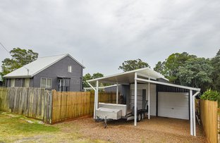 Picture of 5-7 Panorama Street, Russell Island QLD 4184