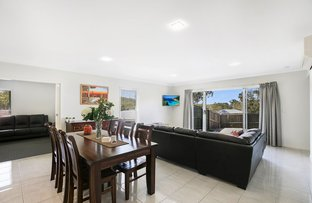 2/22 Piccadilly Court, Mount Lofty QLD 4350