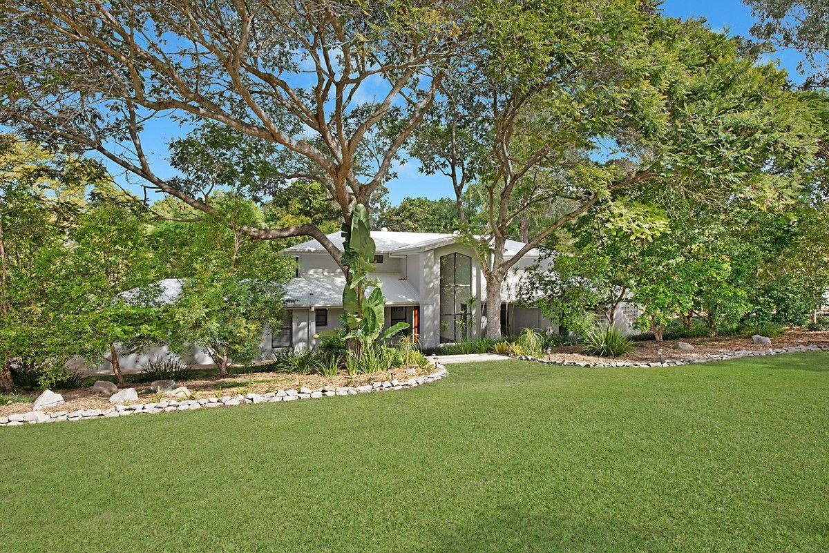 9 Brushwood Drive, Samford Valley QLD 4520, Image 1