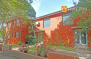 Picture of 8/88 Eighth Avenue, Campsie NSW 2194