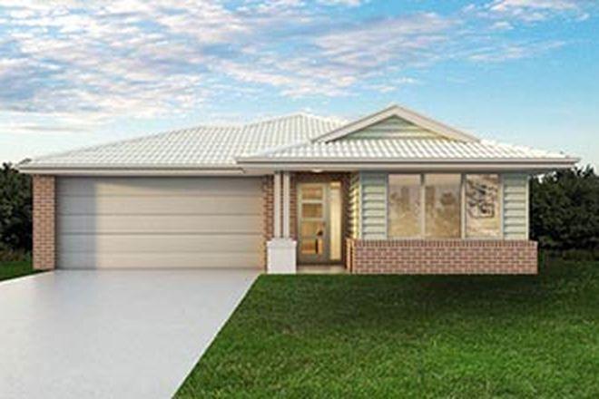Picture of 435 Loch Lomond Avenue (Averys Rise), HEDDON GRETA NSW 2321