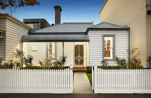 26 Bridport Street, South Melbourne VIC 3205