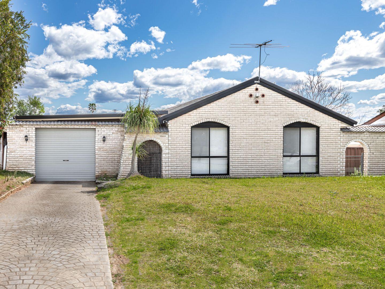 13 Singleton Avenue, Werrington County NSW 2747, Image 0