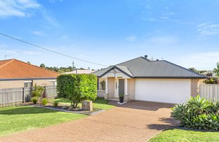 Picture of 16 Fay Court, Kearneys Spring QLD 4350