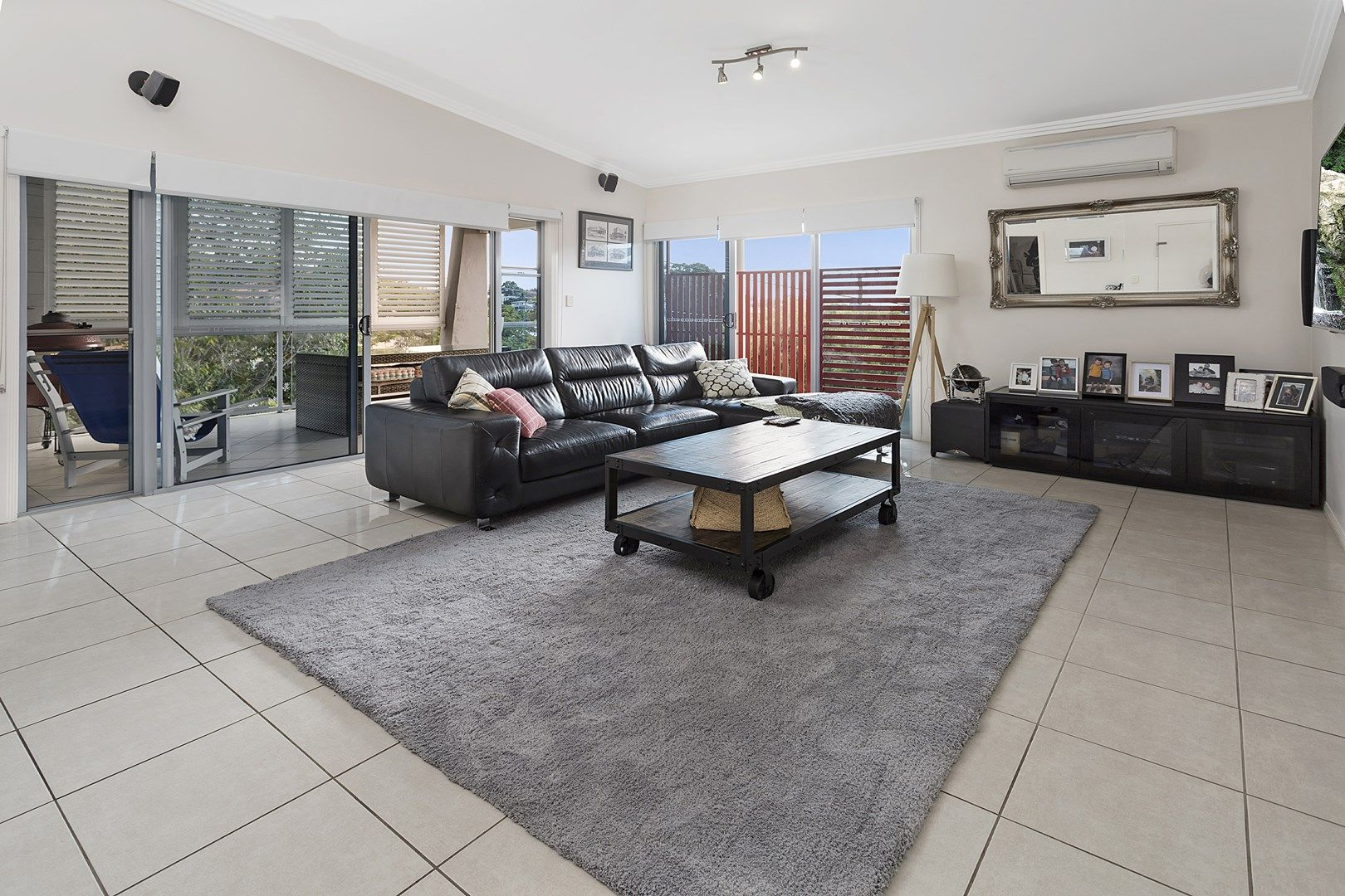 5/31 Kinmond Avenue, Wavell Heights QLD 4012, Image 2