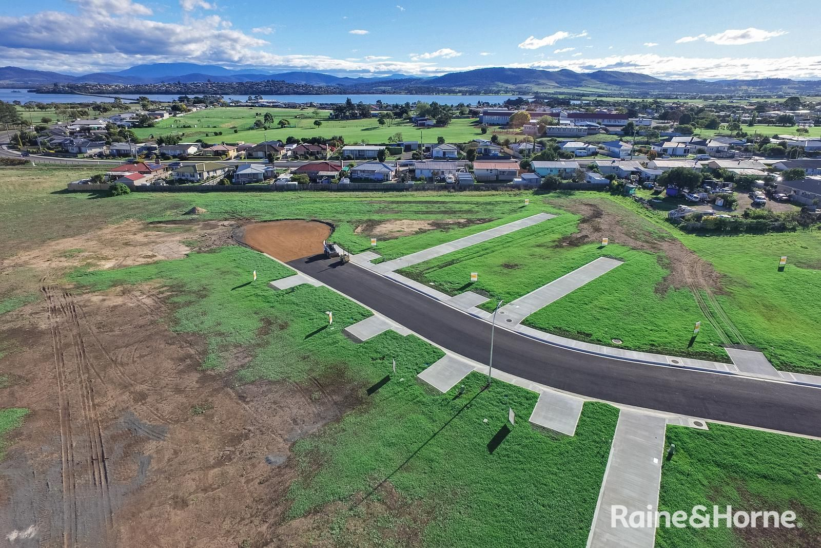 Lot 11 Whitelea Court, Sorell TAS 7172, Image 1