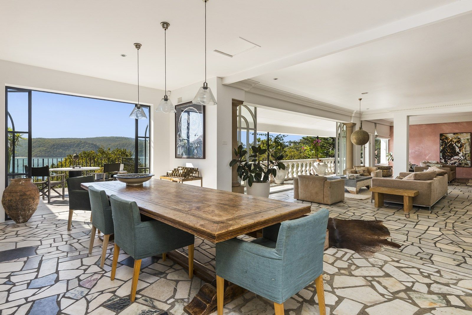 136 Pacific Road, Palm Beach NSW 2108, Image 1