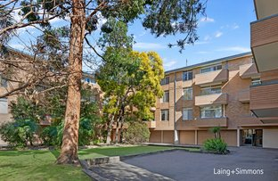 Picture of 7/4-6 Park Avenue, Westmead NSW 2145