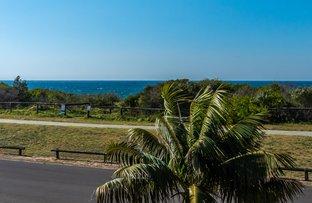 Picture of 7 Pacific Avenue, Werri Beach NSW 2534