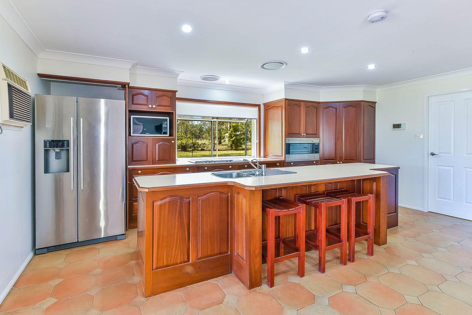 75 Ironbarks Road, Bargo NSW 2574, Image 1