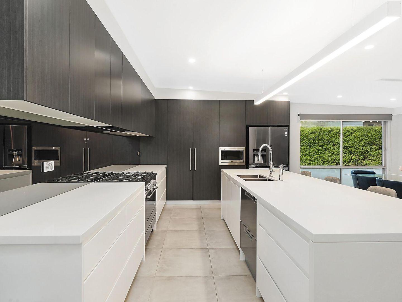 80 Brush Road, West Ryde NSW 2114, Image 1