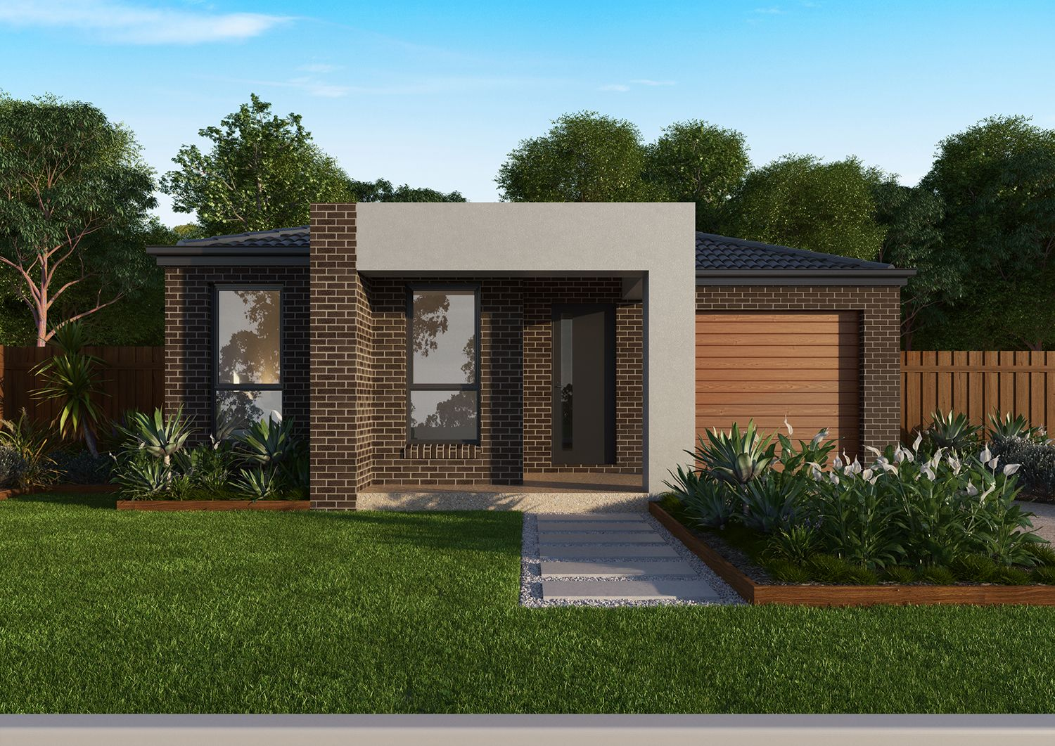 Lot 152 Meadows Drive, Bowery Estate, Dean VIC 3363, Image 0