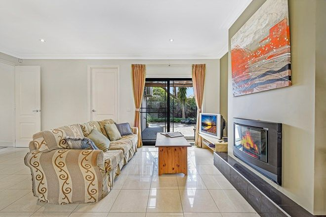 Picture of 1/2 Alexander Avenue, OAKLEIGH EAST VIC 3166