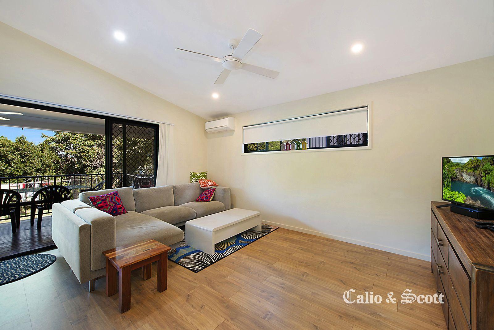 53 Norman Street, Deagon QLD 4017, Image 2