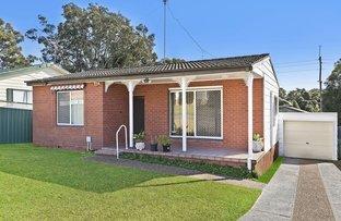 Picture of 13 Mackay Drive, Tumbi Umbi NSW 2261