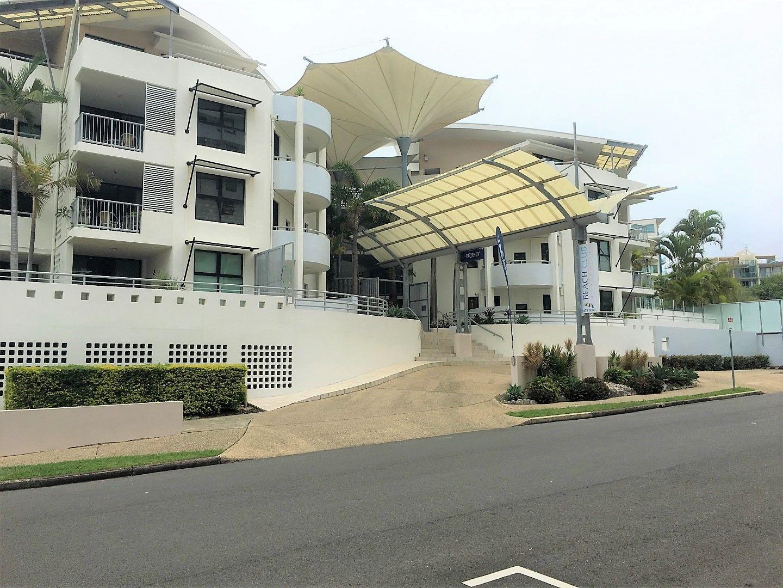 419/87 First Avenue, Mooloolaba QLD 4557, Image 0