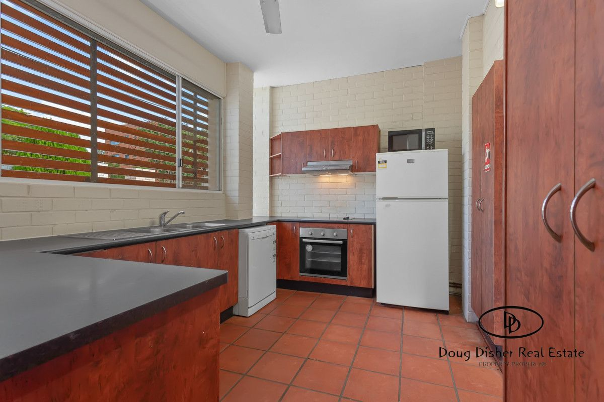 260 Hawken Drive, St Lucia QLD 4067, Image 2