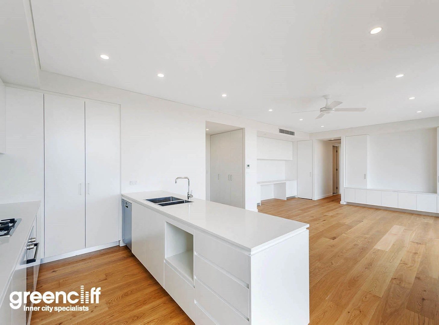 441/803 New Canterbury Road, Dulwich Hill NSW 2203, Image 0