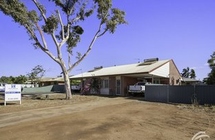 Picture of 38A Gawthorne Drive, Millars Well WA 6714