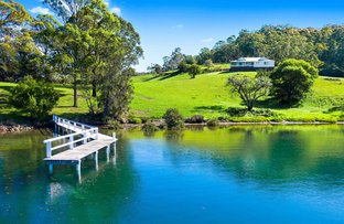 Picture of 119 Riverview Road, Narooma NSW 2546