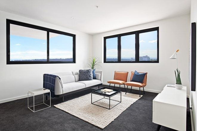 Picture of 1501/2 Charles Street, CHARLESTOWN NSW 2290