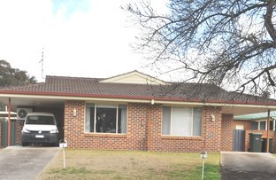 2/3 Boyd Street, Cootamundra NSW 2590
