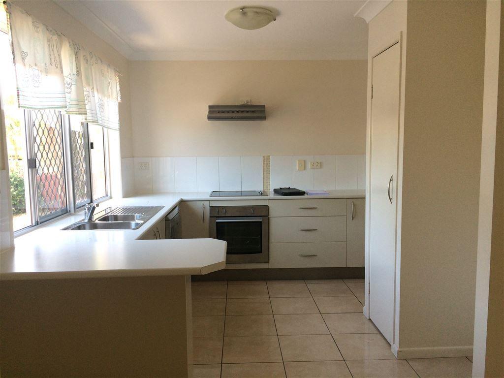 1/49 Chermside Road, Mango Hill QLD 4509, Image 1