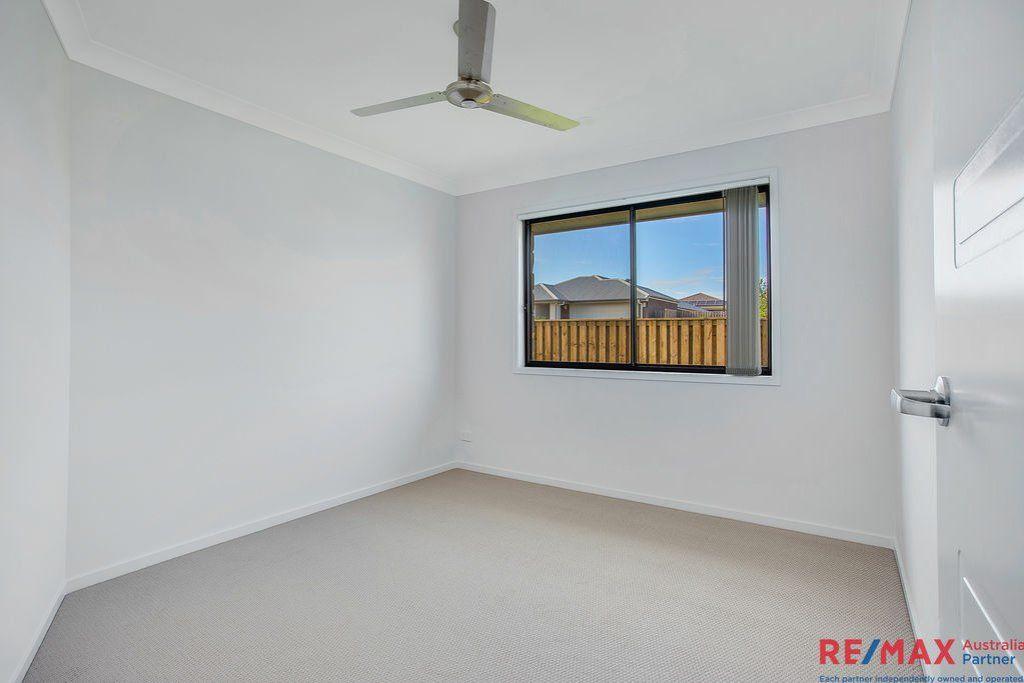 1/2 Pembroke Street, Pimpama QLD 4209, Image 1