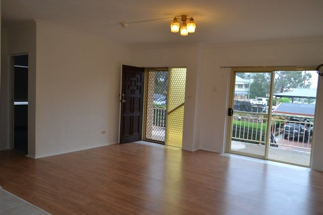 Picture of 1/119 Griffith Street, MANNERING PARK NSW 2259