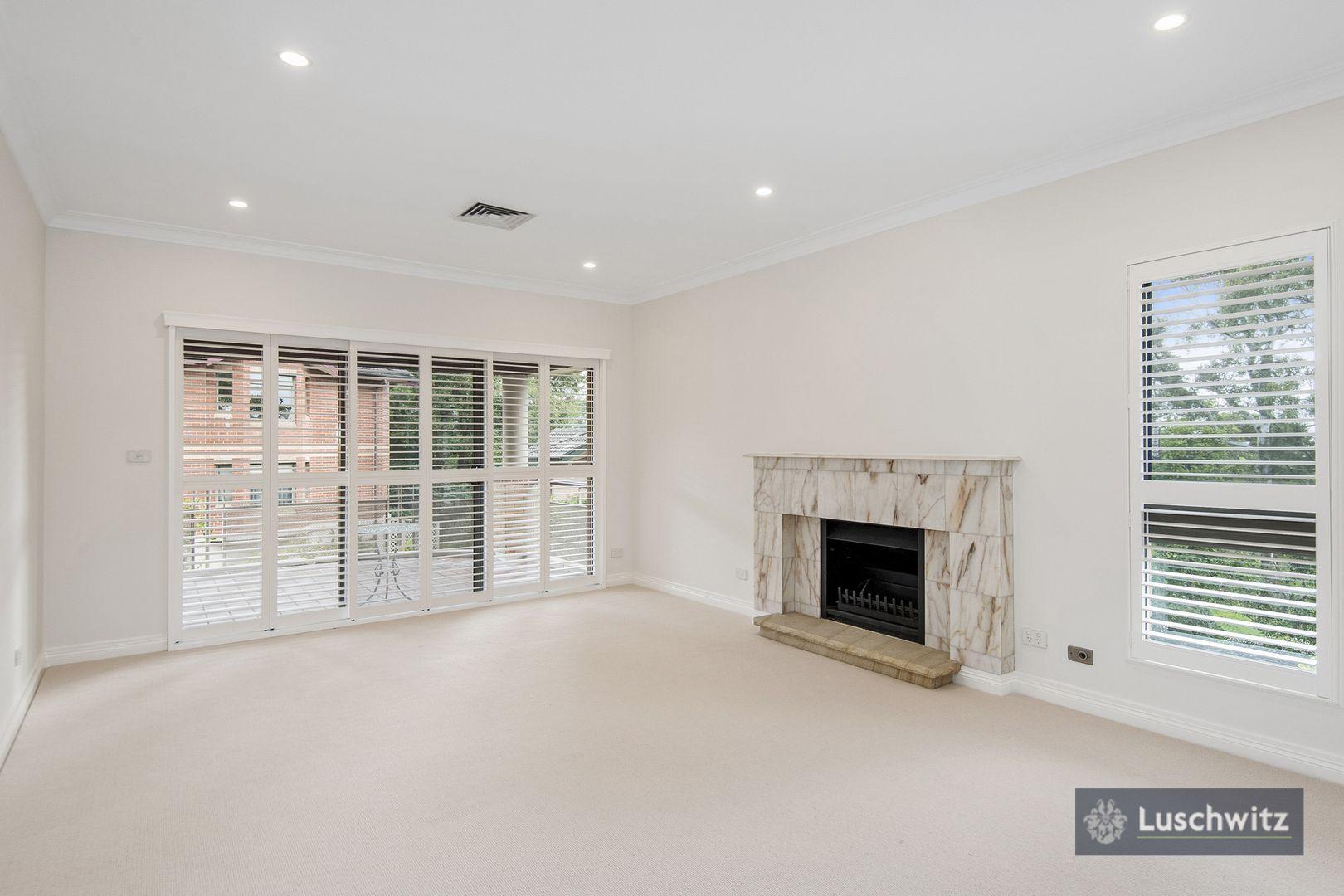 7/3 Telegraph Road, Pymble NSW 2073, Image 1