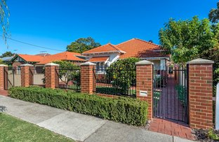 Picture of 9 Nelson St, Inglewood WA 6052