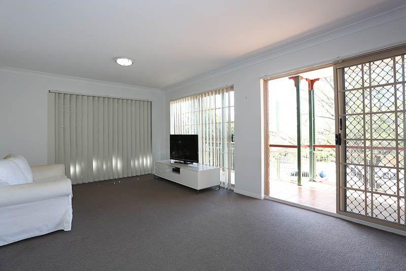 3/45 Lyon Street, Moorooka QLD 4105, Image 1