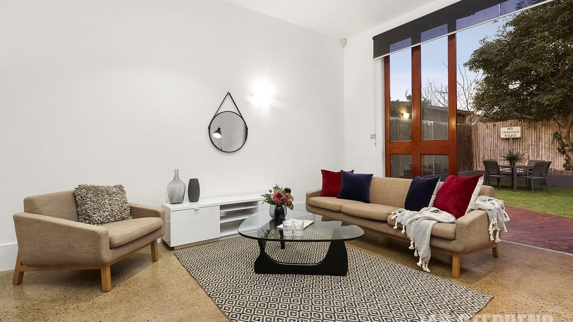22 Windsor Street, Footscray VIC 3011, Image 2