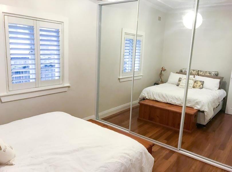 4/157 Glenayr Avenue, Bondi Beach NSW 2026, Image 0