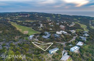 Picture of 14 Jamieson Court, Cape Schanck VIC 3939