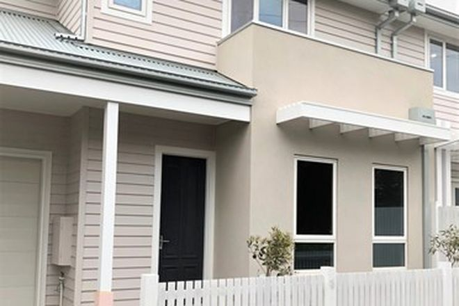 Picture of 55 Cole Street, WILLIAMSTOWN VIC 3016