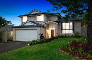 23A  Rowan Street, Mona Vale NSW 2103