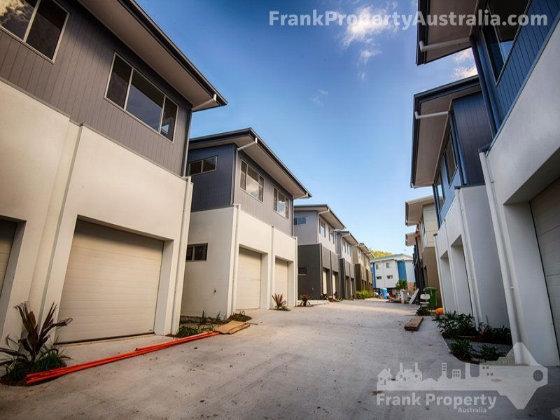 51/18 Whitley Street, Mount Gravatt East QLD 4122, Image 0