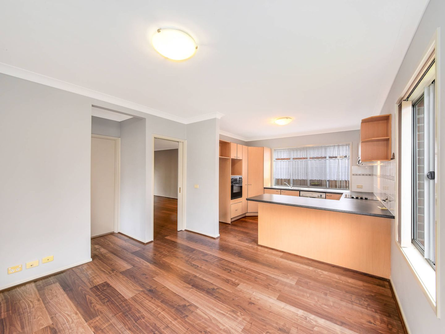 409 Somerville Road, Hornsby Heights NSW 2077, Image 2