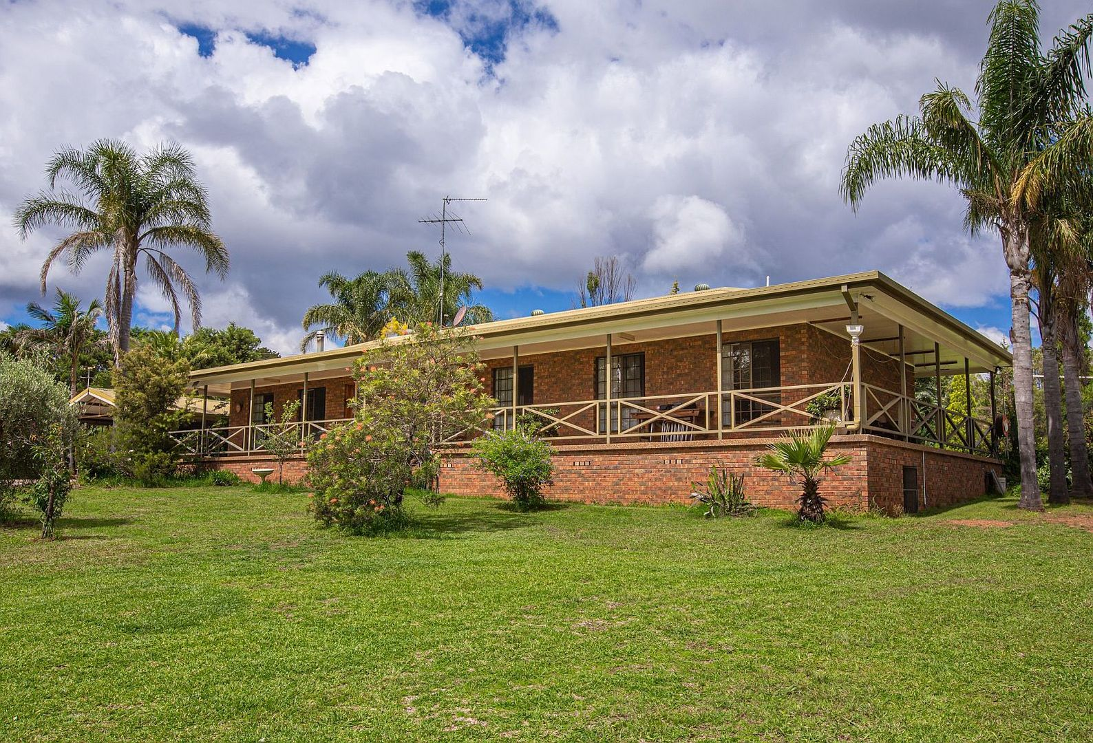 230 Macquariedale Rd, Appin NSW 2560, Image 2