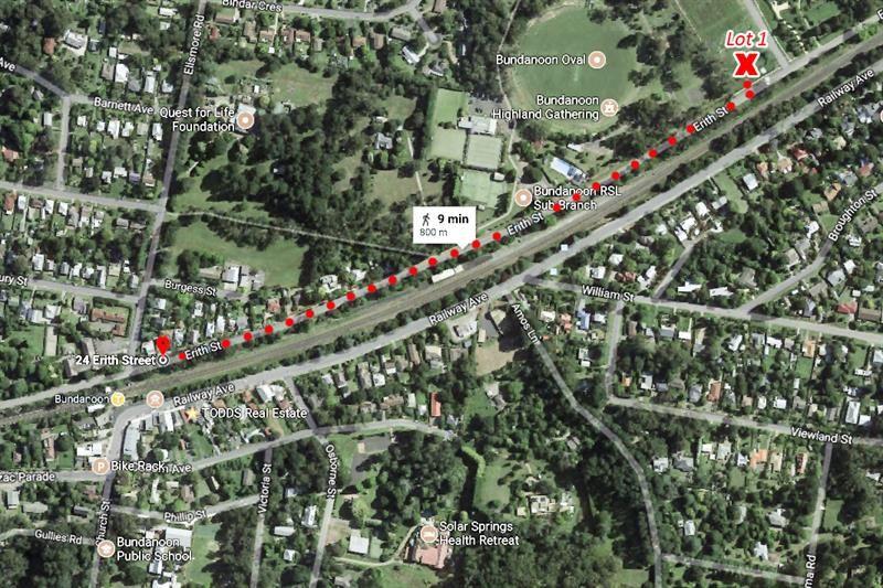 1 Erith St, Bundanoon NSW 2578, Image 0