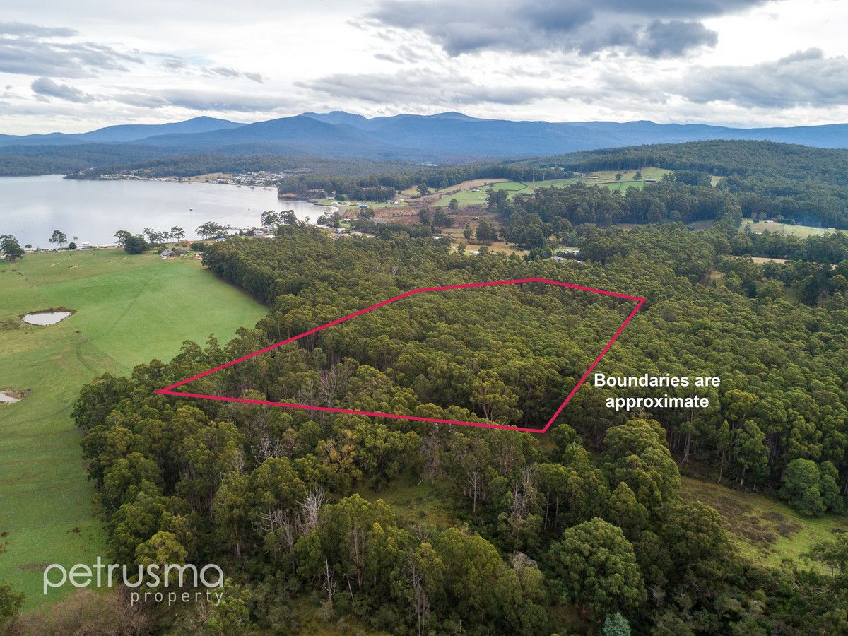 207 Wilsons Road, Southport TAS 7109, Image 0