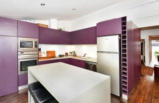 157 Sturt Street, Adelaide SA 5000