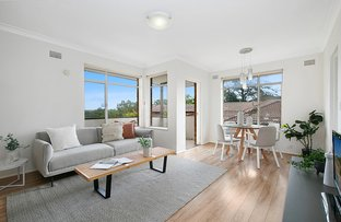 Picture of 10/782 Pacific  Highway, Chatswood NSW 2067