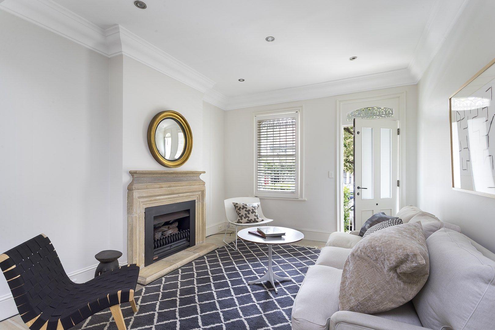 75 Windsor Street, Paddington NSW 2021, Image 0