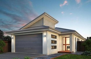 Picture of 20 Ewan Glen, Trinity Park QLD 4879